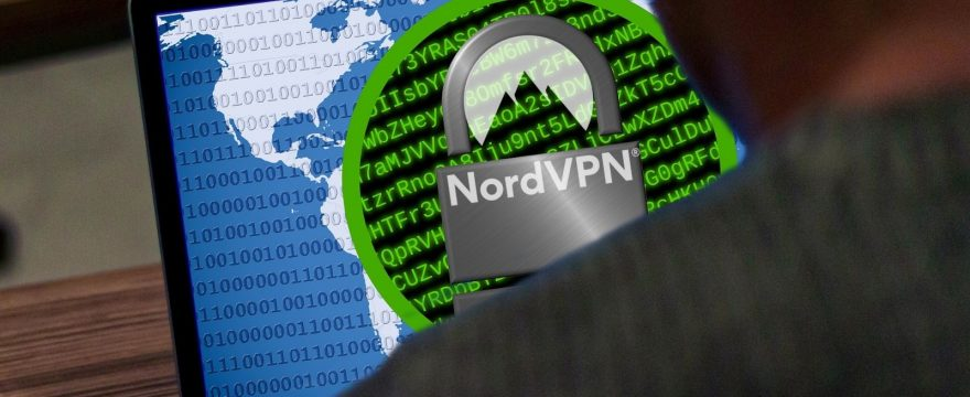 NordVPN and TorGuard talk about compromise