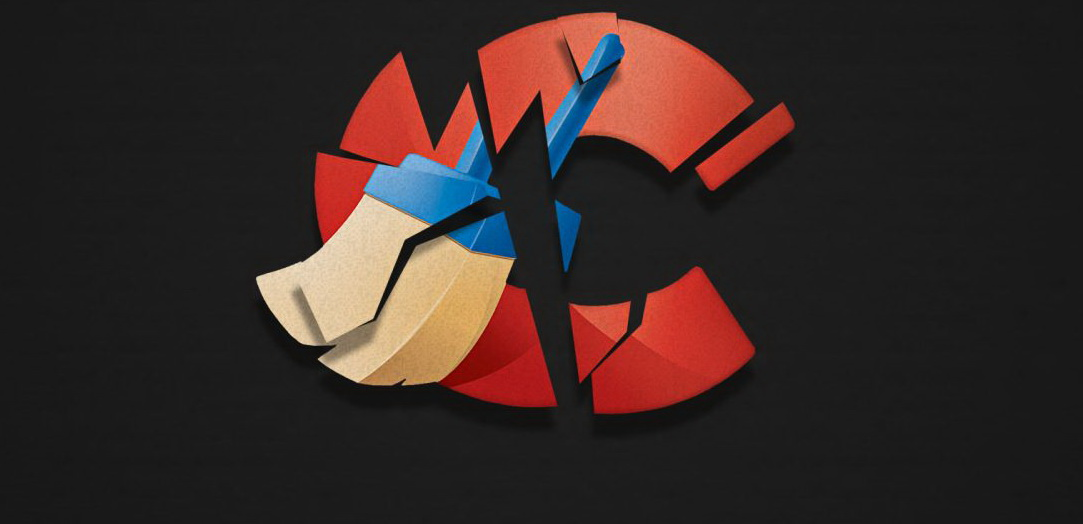Attackers tried to hack CCleaner