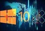 Microsoft Windows 10 Problematic Updates