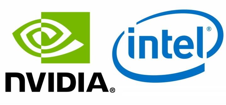 Intel and Nvidia fixed vulnerabilities