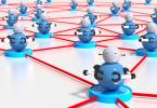 Phorpiex botnet simple prolific