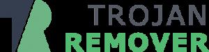 LOARIS TROJAN REMOVER - logo