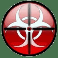 Rkill - logo