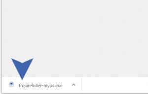Trojan Killer - Find the installer