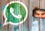Vulnerability in WhatsApp remotely compromise